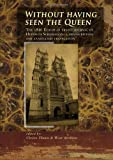 Without having seen the Queen : the 1846 European travel journal of Heinrich Schliemann : a transcription and annotated translation / edited by: Christo Thanos & Wout Arentzen