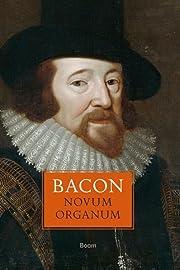 Novum organum av Francis Bacon