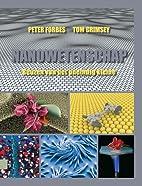 Nanowetenschap reuzen van het oneindig…