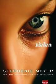 Zielen de Stephenie Meyer