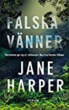 Force of nature / Jane Harper