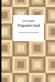 Trägudars land (Swedish Edition) por…