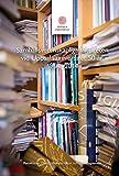 Samhällsvetenskapliga fakulteten vid Uppsala universitet 50 år, 1964-2014 / redaktörer: Mattias Bolkéus Blom och Lars Magnusson