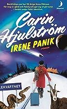 Irene Panik : [roman] by Carin…