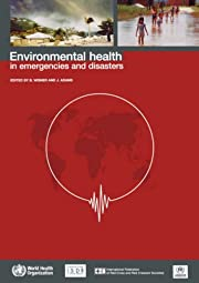 Environmental Health in Emergencies and…