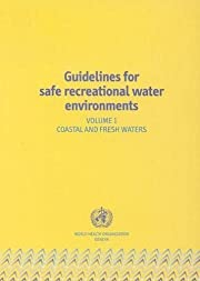 Guidelines for Safe Recreational Water…
