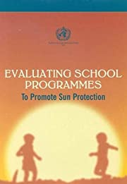Sun Protection- Sun Protection and Schools -…
