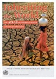 Inheriting the world : the atlas of children's health and the environment / Bruce Gordon, Richard Mackay and Eva Rehfuess