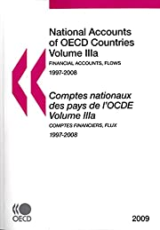 National Accounts of Oecd Countries…