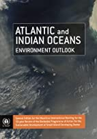 Atlantic and Indian Oceans environment…