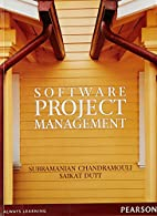 Software Project Management PB by…
