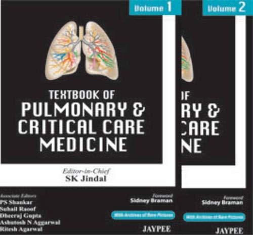 Pdf medicine intensive care