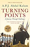 Turning points : a journey through challenges / A.P.J. Abdul Kalam