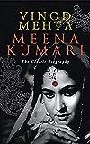 Meena Kumari / by Vinod Mehta