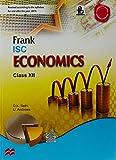 Frank ISC Economics : XII