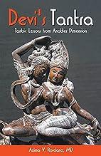 Devi's Tantra by Azima|V. Rosciano