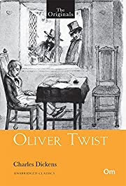 The Originals : Oliver Twist de Charles…