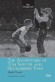 The Originals: The Adventures of Tom Sawyer…