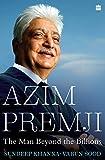 Azim Premiji