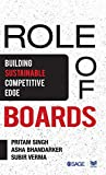 Role of Boards