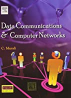 Data Communication And Computer Networks by…