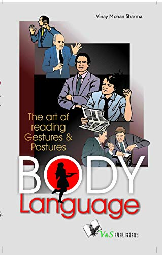 Art Of Reading Body Language