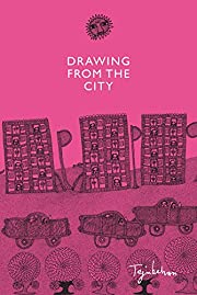 Drawing from the City por Teju Behan