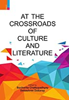 At the crossroads of culture and literature…