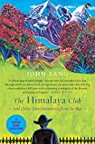 The Himalaya club and other entertainments from the Raj / John Lang