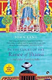 In the court of the Ranee of Jhansi and other travels in India / John Lang