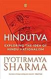 Hindutva