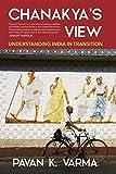 Chanakya's view