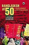 Bangladesh at 50