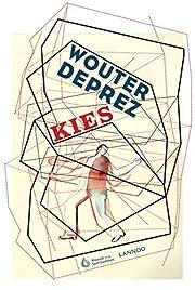 Kies av Wouter Deprez