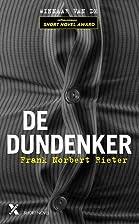 De dundenker by Frank Norbert Rieter