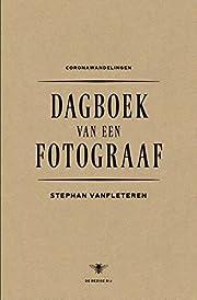 Dagboek van een fotograaf: Coronawandelingen