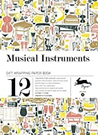 Musical Instruments : Gift and creative…