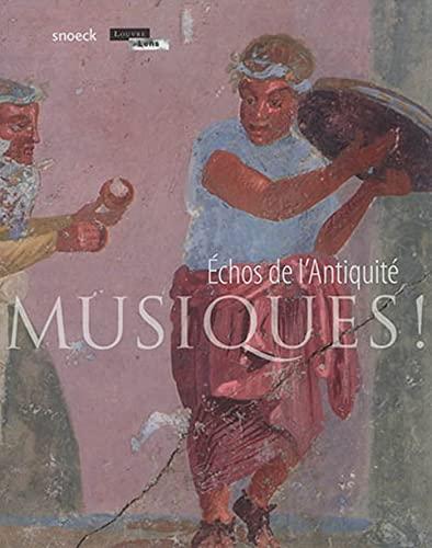 Musiques!