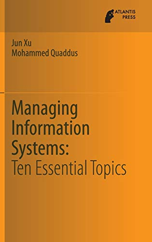 Essentials Of Management Information Systems Pdf