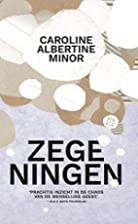 Zegeningen (Dutch Edition) by Caroline…