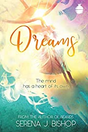 Dreams av Serena J Bishop