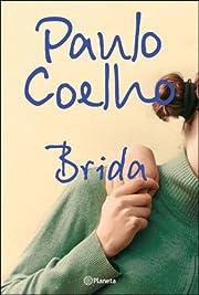 Brida (Spanish Edition) de Paulo Coelho