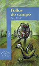 Pollos de Campo (Spanish Edition) by Ema…