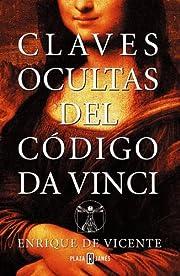 Claves Ocultas Del Codigo Da Vinci (Spanish…