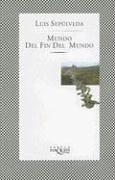 Mundo del Fin del Mundo (Spanish Edition) av…