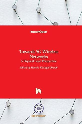 PDF] 'Towards 5G Wireless Networks: A Physical Layer