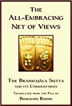 Discourse on the All Embracing Net of Views:…