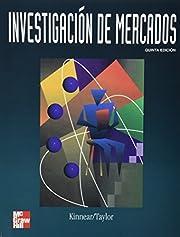 Investigacion de Mercados - Enfoque Aplicado…