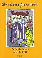 Una Cama Para Tres (Spanish Edition) by…