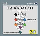 Kabalah : una vida mejor con la sabiduria de siempre